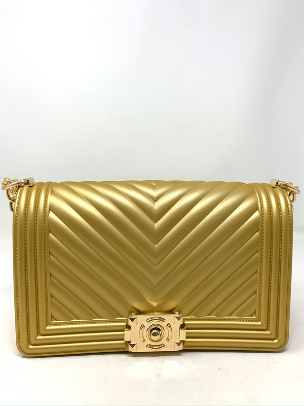 7044 - GOLD
