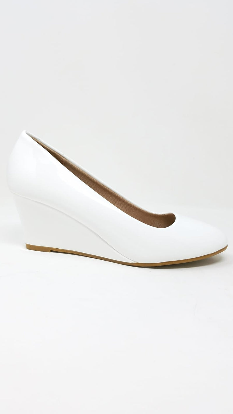 DORIS22 - WHITE