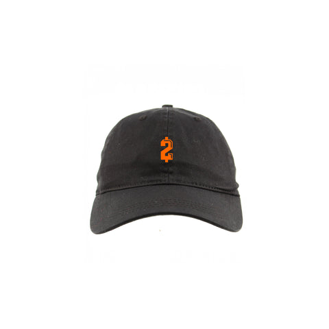 SPRING LEAGUE $2 MONEY MANZIEL DAD HAT