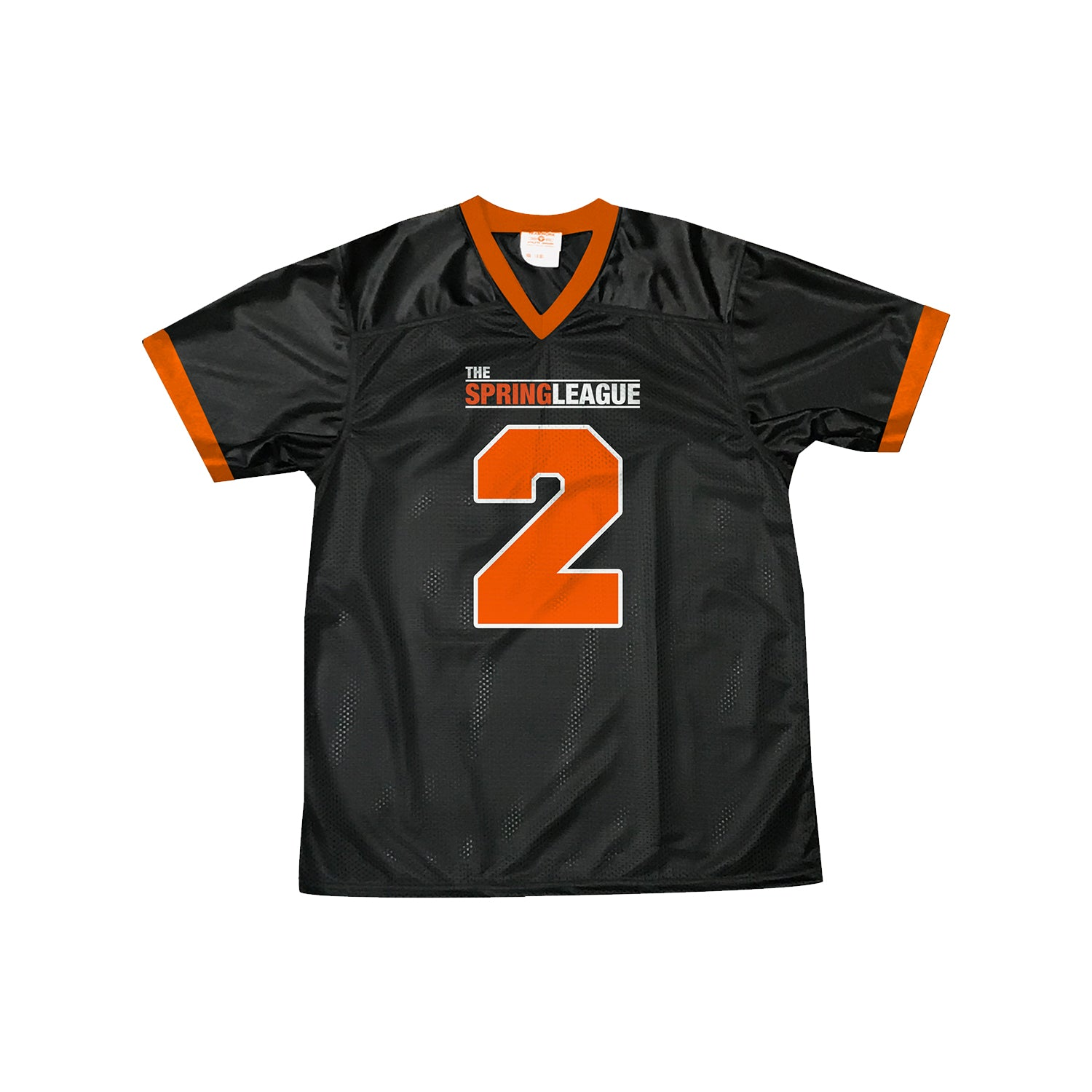 JOHNNY MANZIEL SPRING LEAGUE REPLICA JERSEY