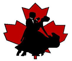 Dance Events in Canada