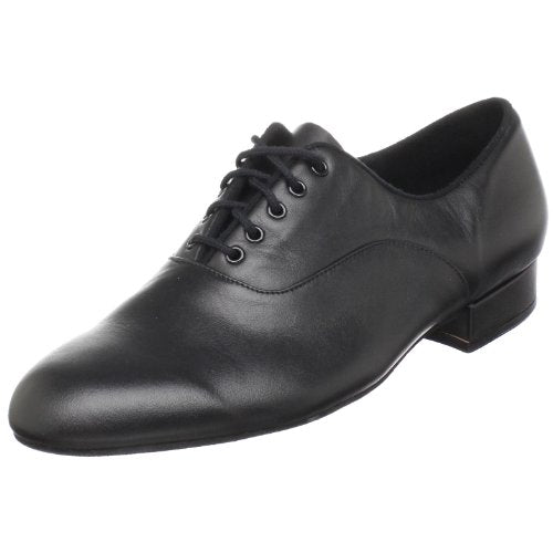 Men's Xavier Bloch Ballroom Shoe