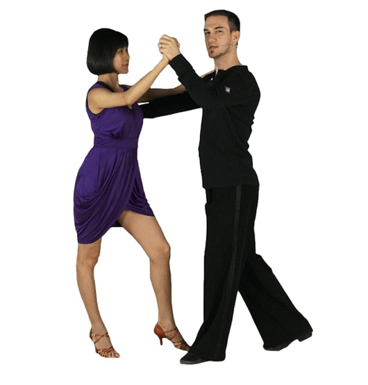 Ballroom Dance Lessons - Beginner