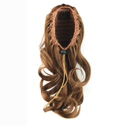Dance Addicts Wavy Synthetic Hair Extension