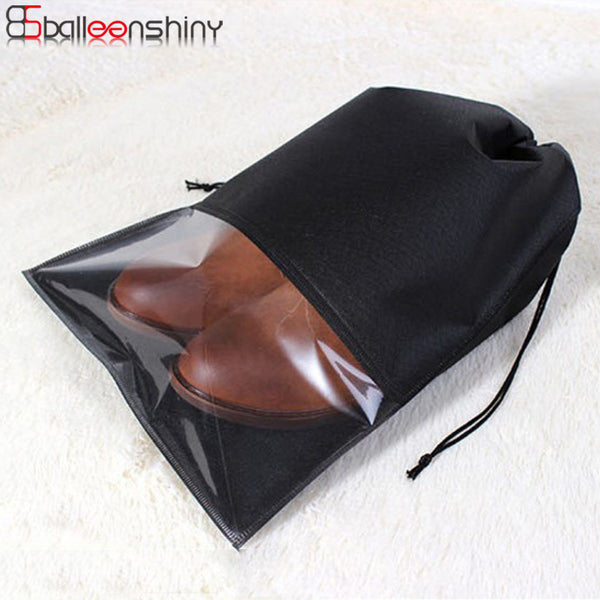 Dance Addicts Travel Shoe Bag