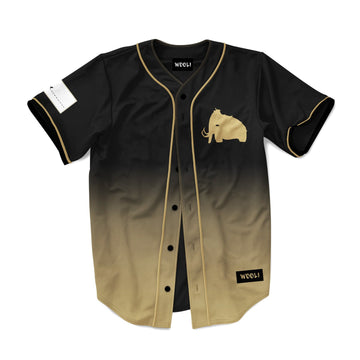 Wooli Signature Series Baseball jersey