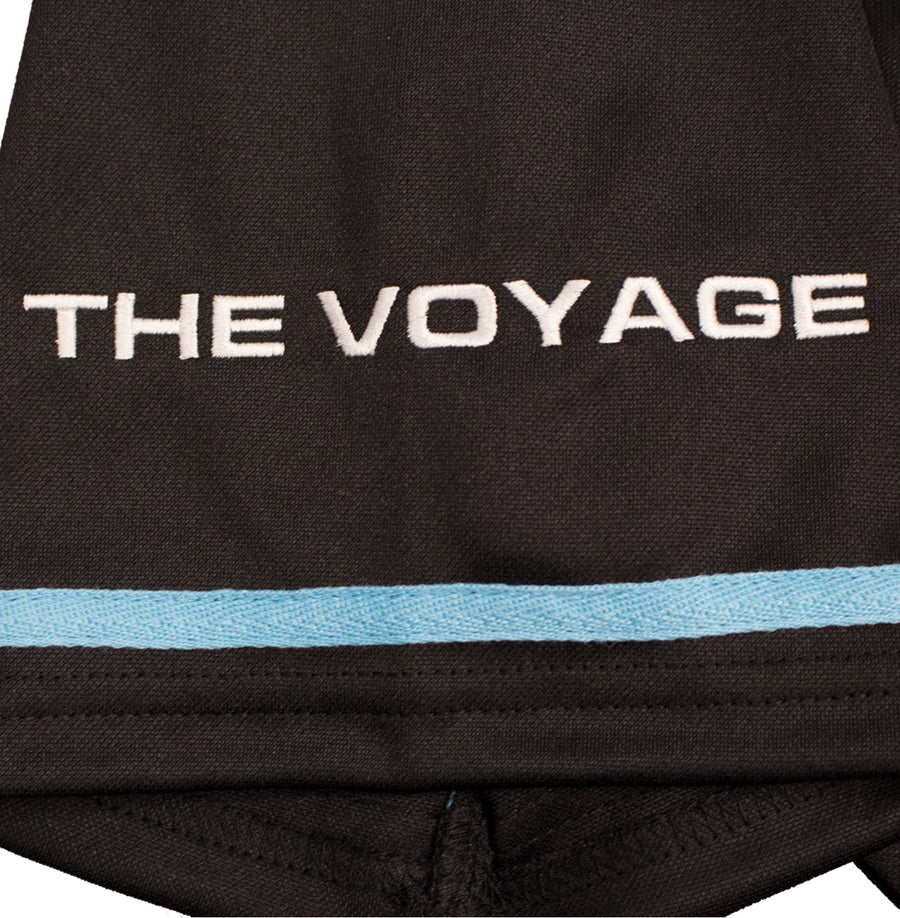 Voyage Jersey
