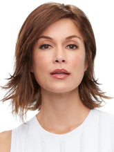 Load image into Gallery viewer, Felicity | Synthetic Lace Front Wig (Mono Top)