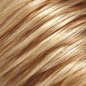Jennifer | Remy Human Hair Lace Front (Hand-Tied)