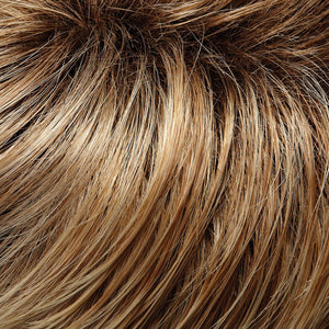 Margot | Remy Human Hair (Hand-Tied)
