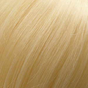 "easiPart 8"" HH Remy Human Hair ( Mono)"