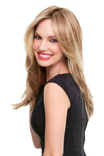 Load image into Gallery viewer, Alessandra | Synthetic Lace Front Wig (Mono Top)