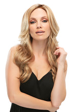 Load image into Gallery viewer, Amber | Synthetic Lace Front Wig (Mono Top)