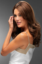 Load image into Gallery viewer, Angie | Remy Human Hair Lace Front Wig (Hand-Tied)