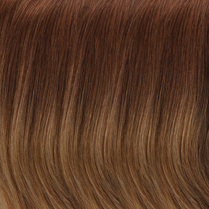 Sienna Exclusive | Human Hair Lace Front Wig (Mono Top)