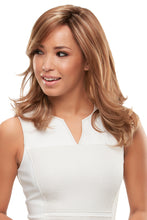 Load image into Gallery viewer, Gisele | Synthetic Lace Front Wig (Mono Top)
