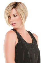 Load image into Gallery viewer, Ignite | HD Synthetic Lace Front Wig (Basic Cap)