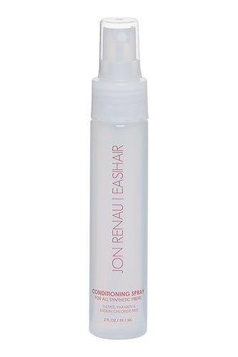 JON RENAU| EASIHAIR  Conditioning Spray- Synthetic Hair