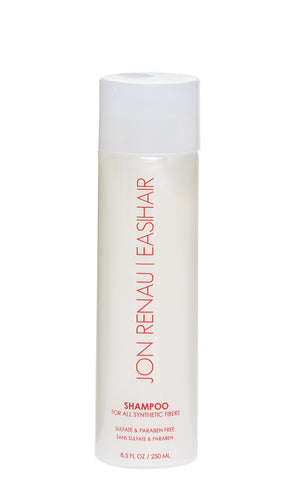 JON RENAU| EASIHAIR Shampoo- Synthetic Hair