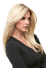 Load image into Gallery viewer, Kaia | Synthetic Lace Front Wig