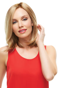 Karlie | Synthetic Lace Front Wig (Hand Tied)