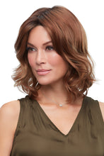 Load image into Gallery viewer, Kendall | Synthetic Lace Front Wig