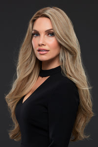 Kim | Remy Human Hair, long (Hand-Tied)