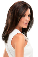 Load image into Gallery viewer, Miranda | Synthetic Lace Front Wig (Mono Top)