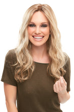 Load image into Gallery viewer, Sarah | Synthetic Lace Front Wig (Hand Tied)