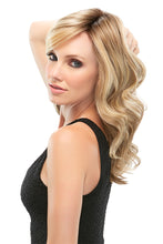 Load image into Gallery viewer, Spicy | HD Synthetic Lace Front Wig (Hand-Tied)