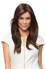 Load image into Gallery viewer, Zara Petite  | Synthetic Lace Front Wig (Mono Top)