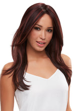 Load image into Gallery viewer, Zara  | Synthetic Lace Front Wig (Mono Top)