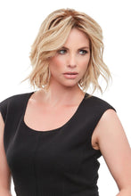 "Load image into Gallery viewer, easiPart XL French 12""HH Remy Human Hair"