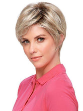 Load image into Gallery viewer, Annette | Synthetic Lace Front Wig (Mono Top)