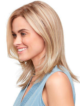 Load image into Gallery viewer, Drew | HD Synthetic Lace Front Wig (Mono-Top)