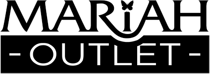 The Mariah Outlet