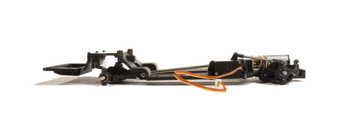3 New Ways to Order an FFR SC1 Chassis