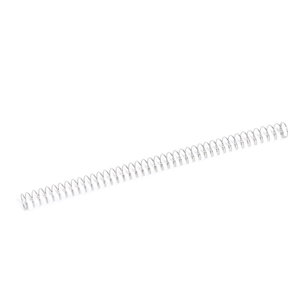 0.2mm Diameter Wire 3mm Springs