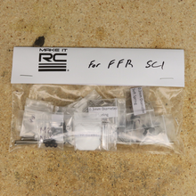 Hardware Kit for FFR SC1
