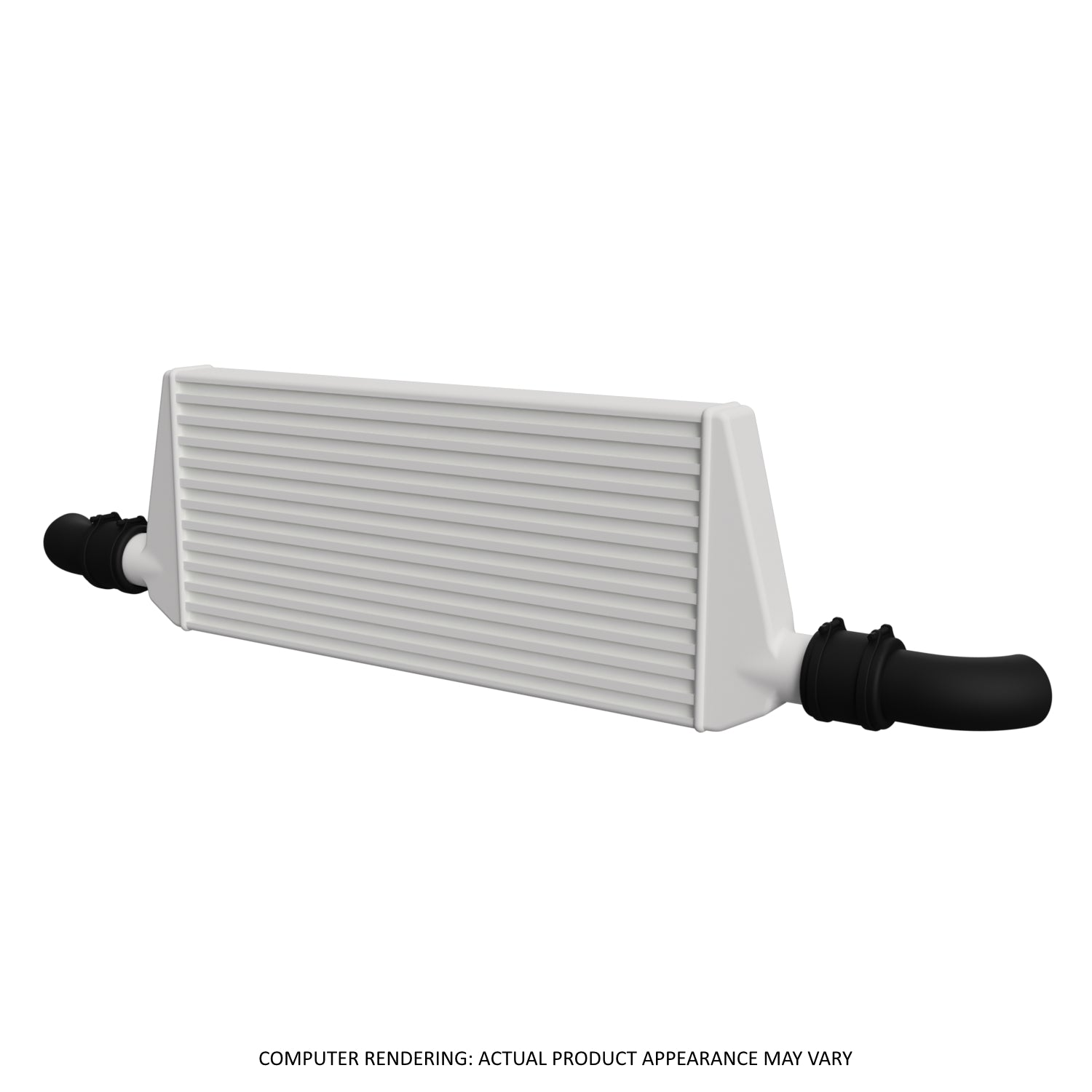 Make It RC LI-1 Intercooler for 1/10 Scale RC Car and Truck