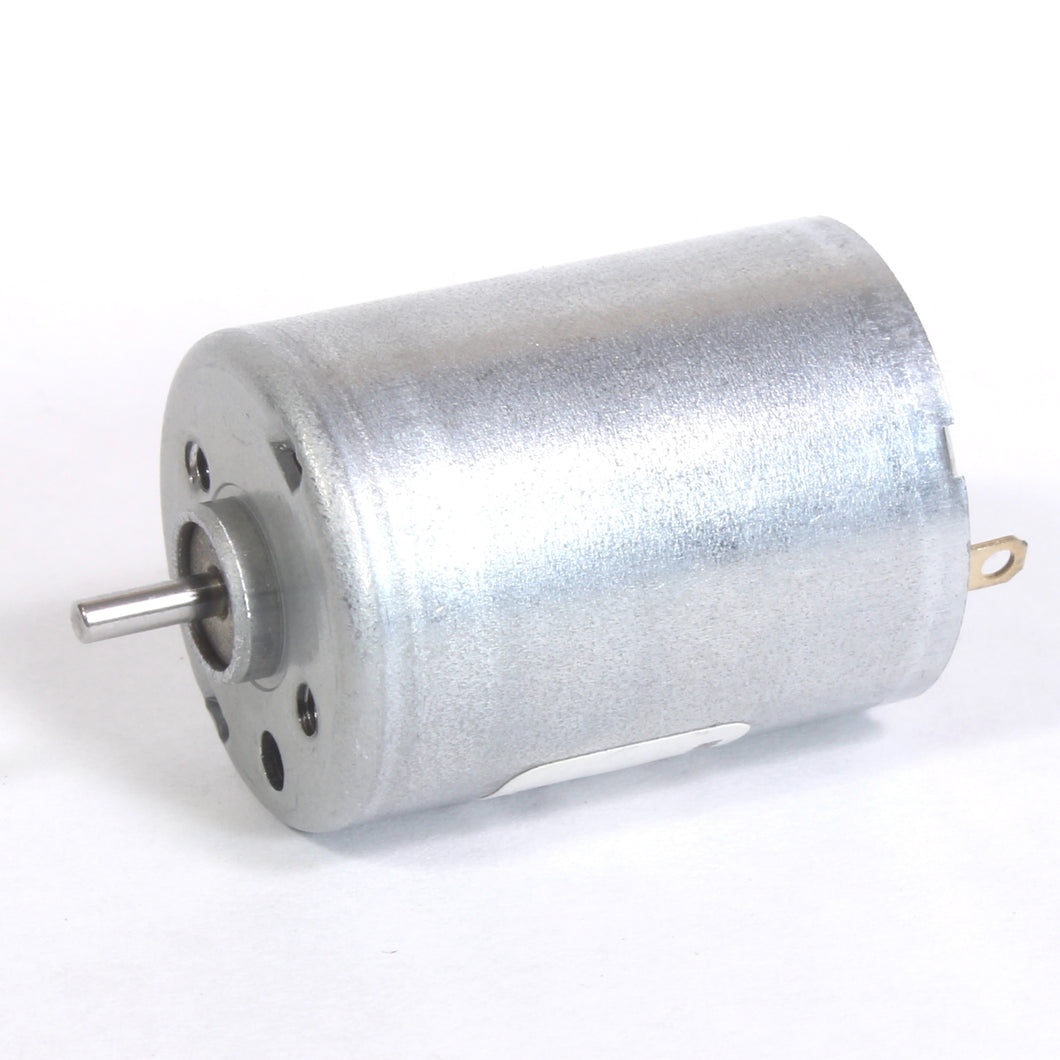 RF-130CH-09520 Brushed Motor (7000 RPM)