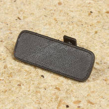 Make It RC SM01 Rear View Mirror for 1/10 Scale RC Car and Truck