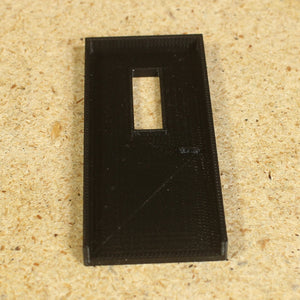 Make It RC 1/24 Scale Industrial Door