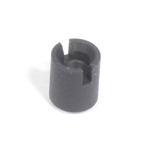 1.5mm Press Fit A-Type Drive Shaft Socket