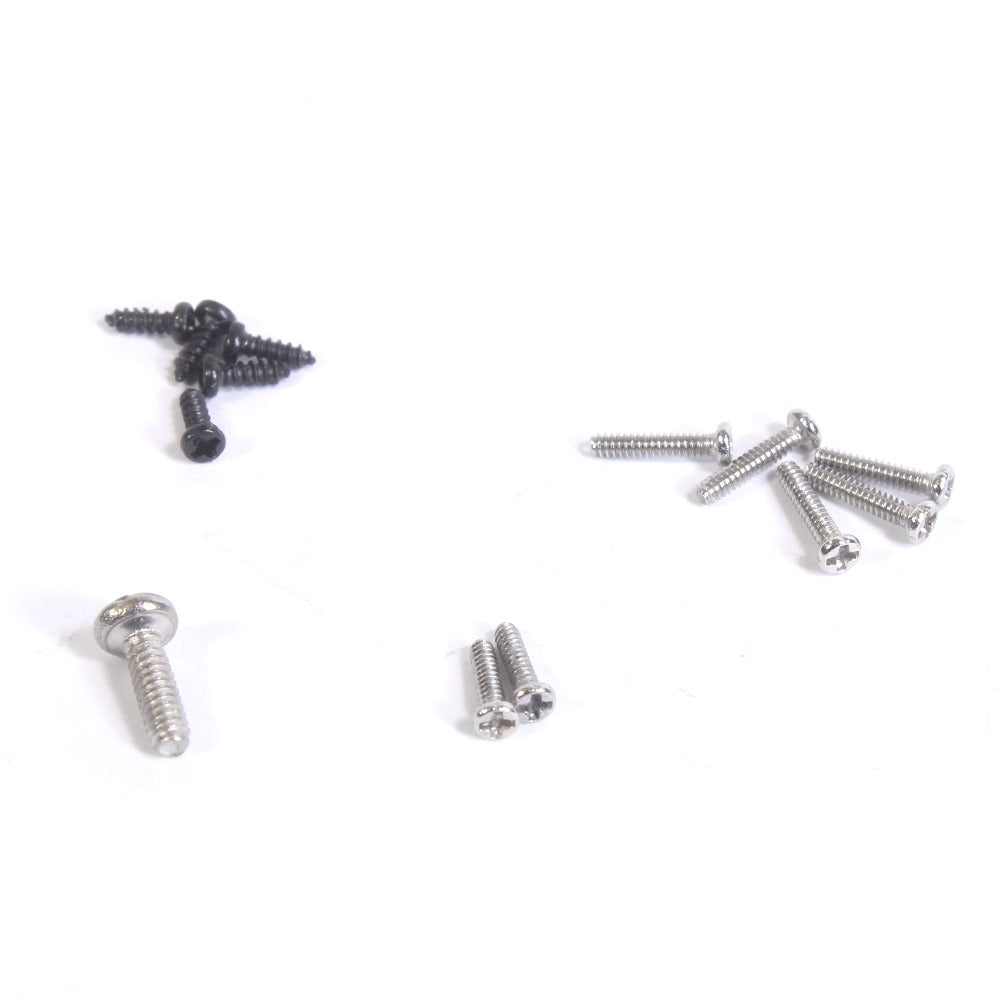 MA10 Axle Housing Hardware Set