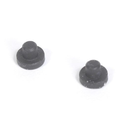 MA10 Upper Spring Mounts (set of 2)