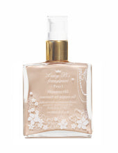 Pearl Shimmer Oil - 100ml | Lucy B's
