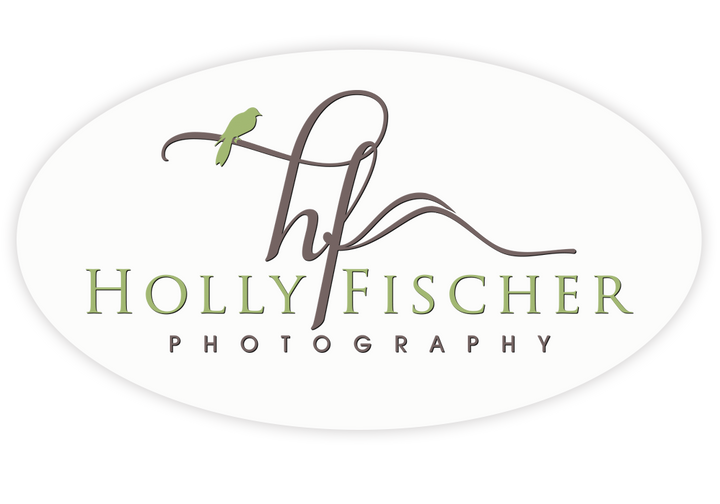 Holly Fischer Photography