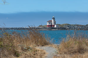 Coquille River Lighthouse, Bandon