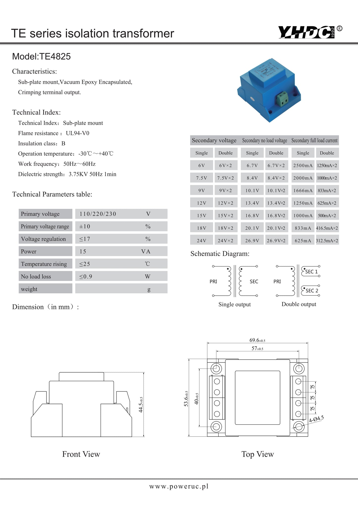 Pack of 100 RES SMD 5.9K OHM 0.1/% 1//6W 0603 7-2176088-9